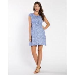 Платье  DELHI