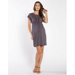 Платье ESSEN