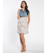 Платье FIJI