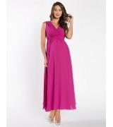Платье  SALOME