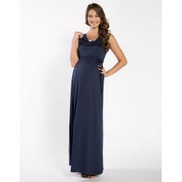Длинное платье Lerry
