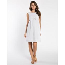 Платье KIEV