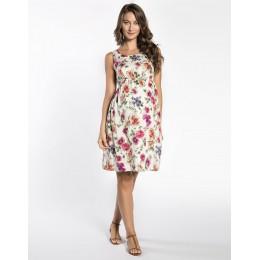 Платье SANTORINI
