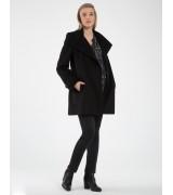 Пальто Dina