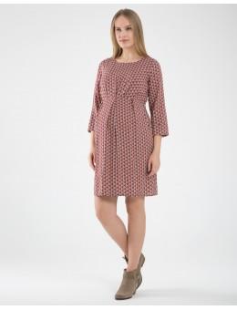 Платье NOVA
