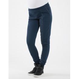 Cпортивные брюки JOGGER JUNE
