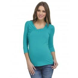 Блузка для беременных Jessica