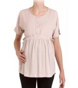 Блузка для беременных Бейла