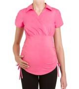 Рубашка для беременных Жоселин