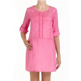 Платье для беременных Сериз