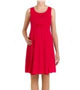 Платье Цезарь