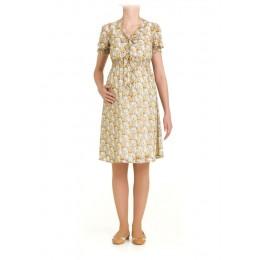 Платье Ерин