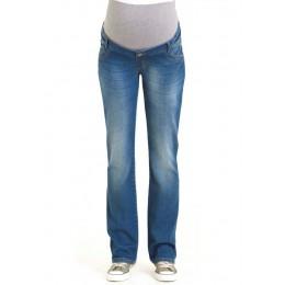 Джинсовые брюки для беременных Нантес