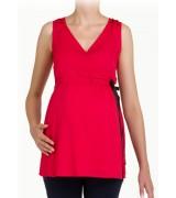 Блузка для беременных Саманта