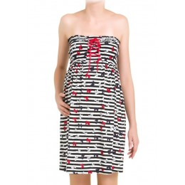 Платье для беременных Кейша
