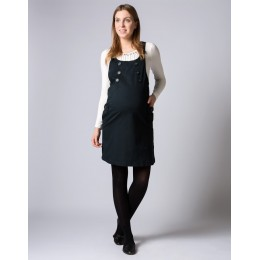 Платье для беременных Делия