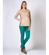 Блуза для беременных Buno