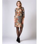 Платье для беременных Glam