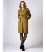 Платье для беременных Lucille