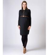 Платье для беременных Federica