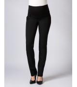 Классические брюки для беременных Stom