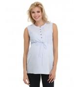 Блуза для беременных Aneta