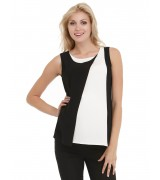 Блузка для беременных Sare